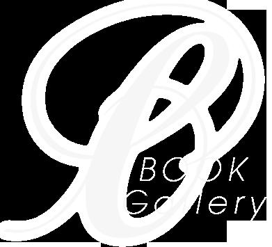 文芸思潮E-book